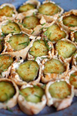 pickle poppers 2jpg