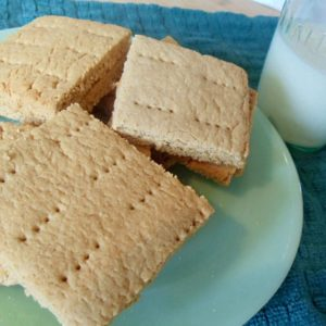 sprouted-graham-crackers