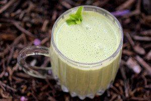 green smoothie2