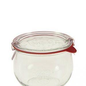 wek jars