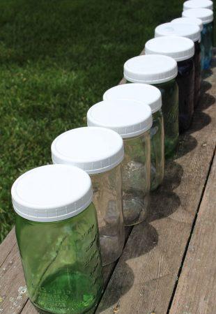 jars copy