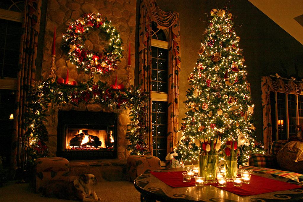 digital-christmas-tree copy