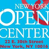 new york open copy