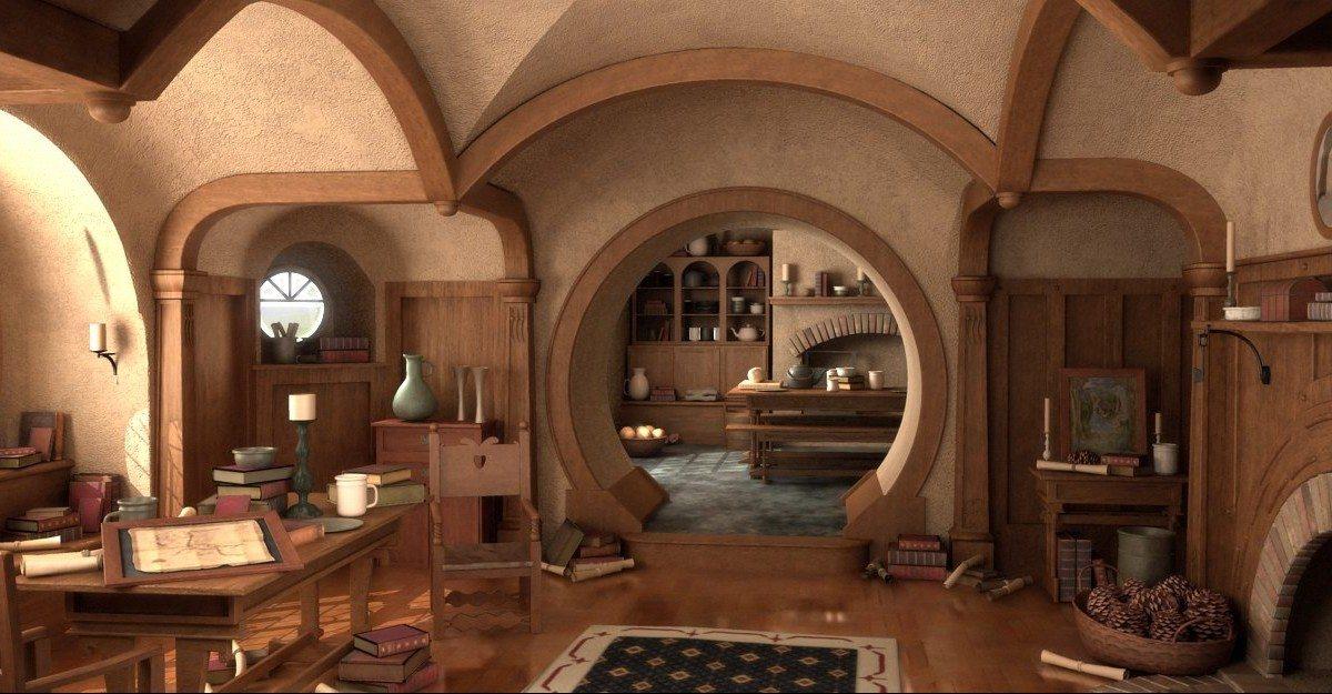hobbit house-jpg copy