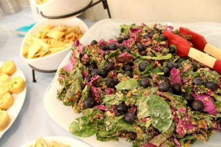 Fariest salad copy