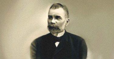 Nikolaj Blandov