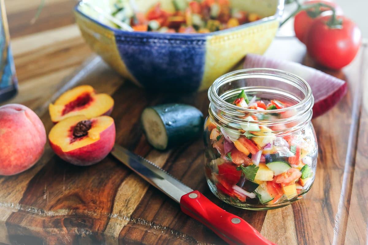 Peach-pico-salsa-2