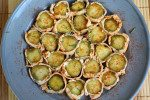 pickle poppers