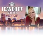 I can do it Denver