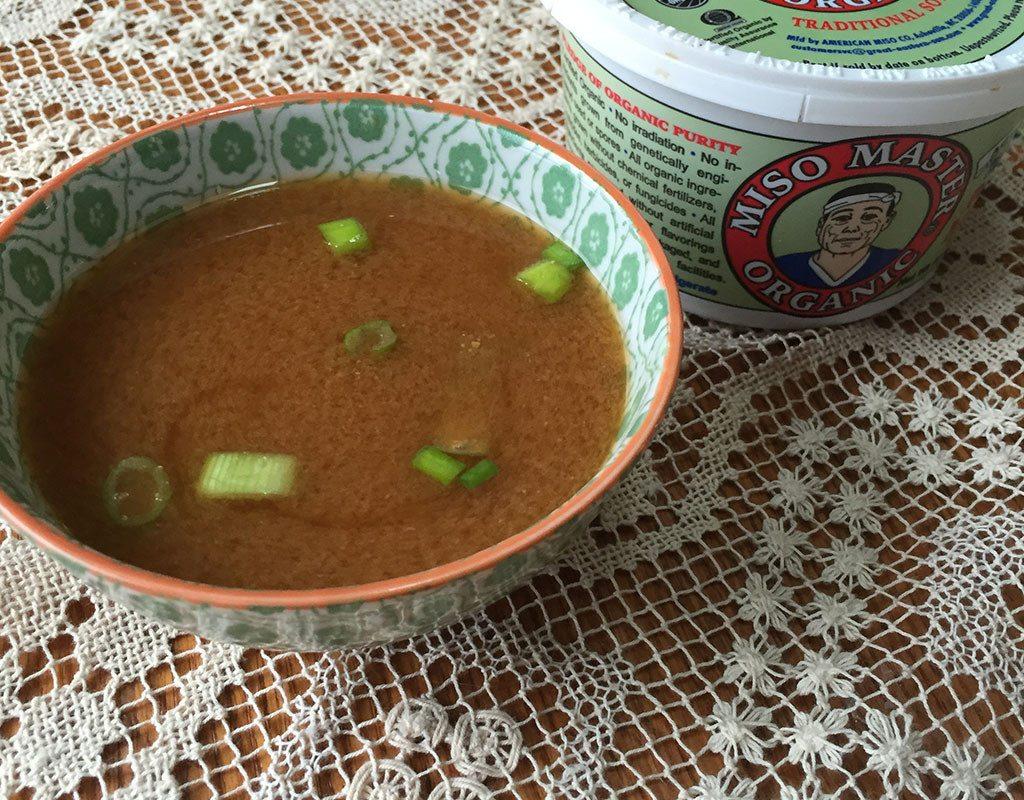 miso soup3