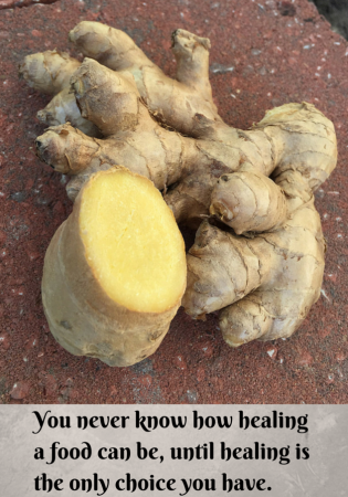 You never know how healing a food can-1 copy 2 copy