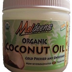 Meldeens-Raw-Organic-Extra-Virgin-Expeller-Pressed-Coconut-Oil-14-Ounce-Jar-0-2