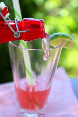cherry kefir soda3