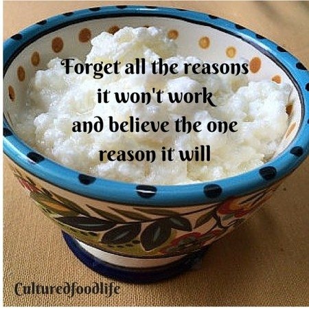 Forget all the reason it won't work.and-5 copy 2