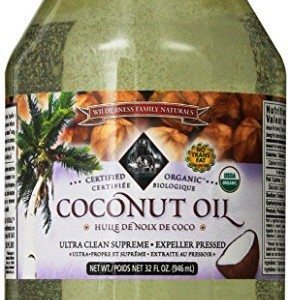Coconut-Oil-Expeller-Pressed-Certified-Organic-32-Fl-Oz-0