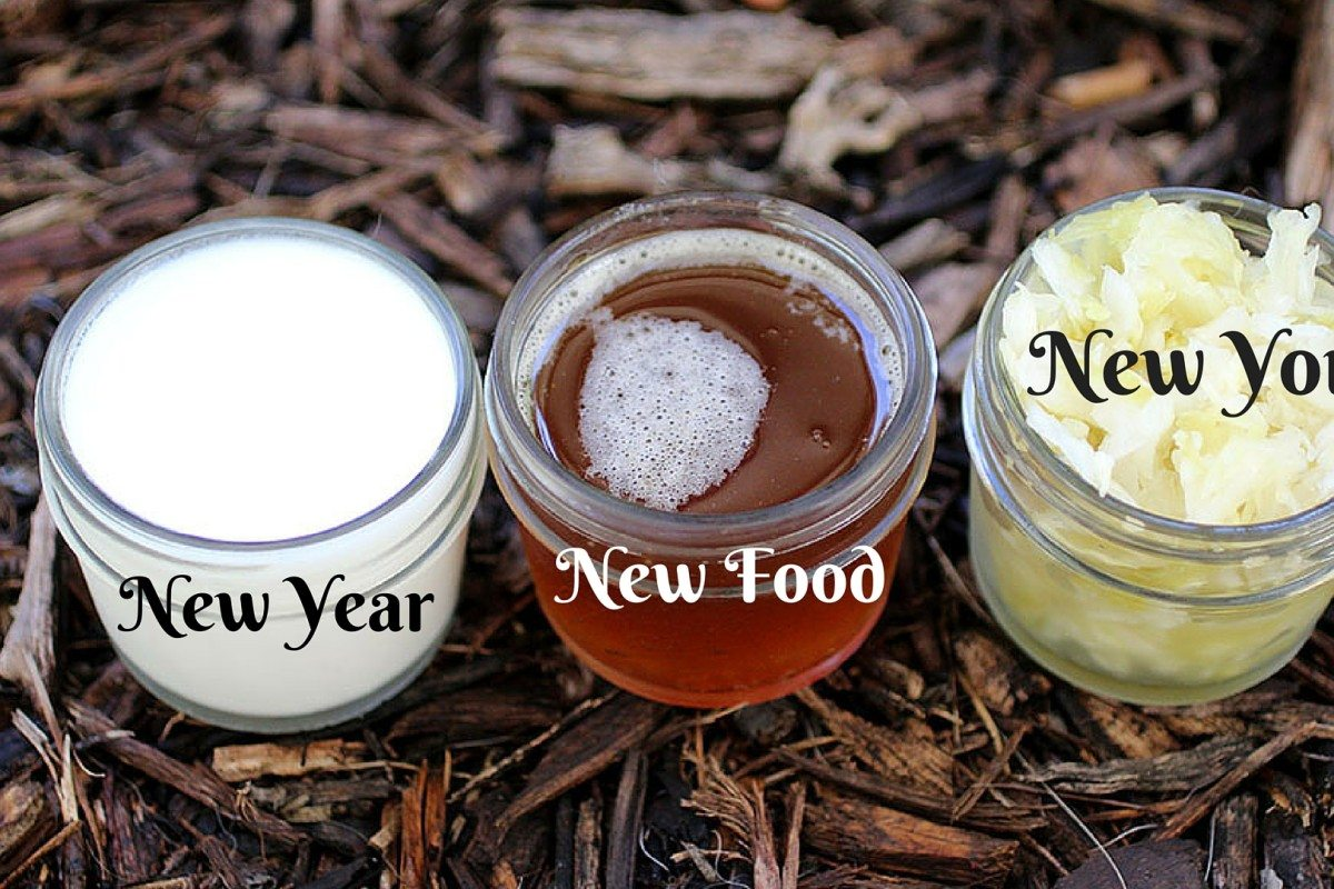 New Year New FoodNew you-2 copy