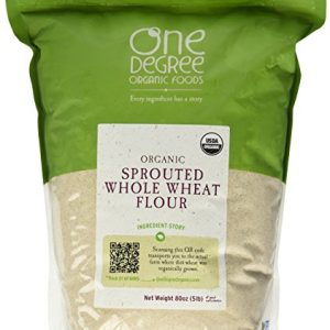 One-Degree-Organic-Foods-Organic-Sprouted-Whole-Wheat-Flour-80-oz-0
