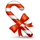 candy-cane-icon copy