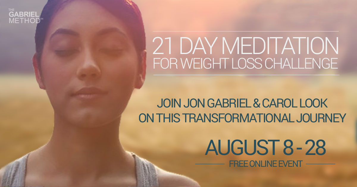 21-Day-Meditation-FB-Post-1