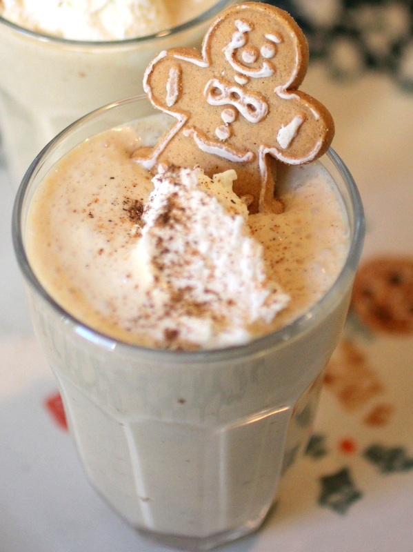 gingerbreadkefir2