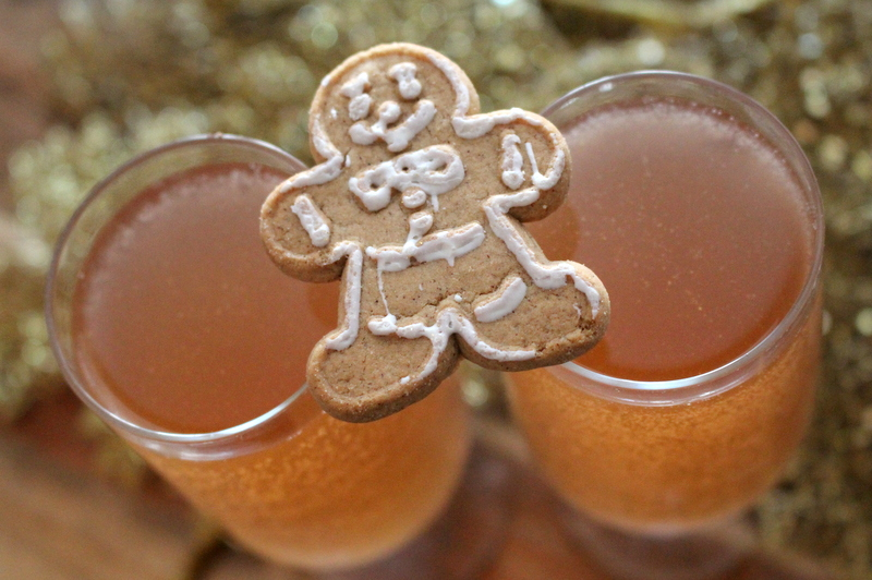 gingerbreadwaterkefir