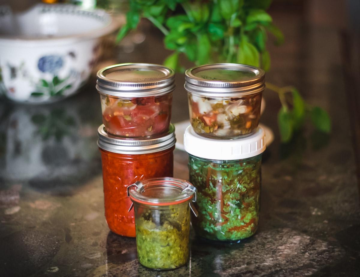 cultured-vegetables-2