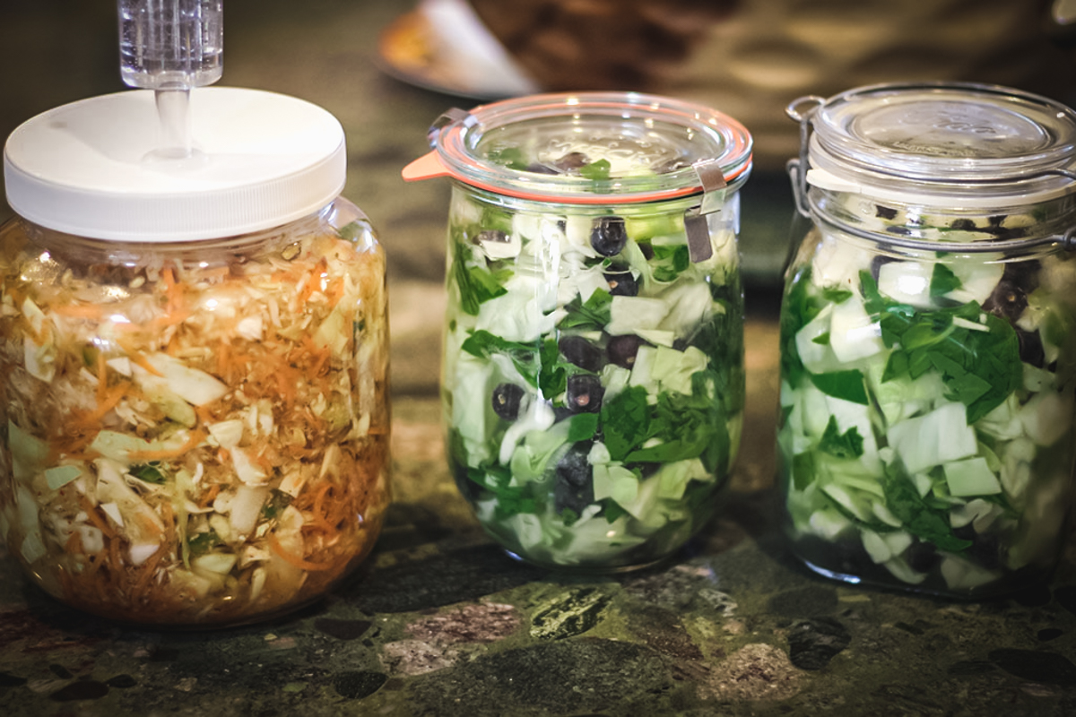 culutred-veggies-2