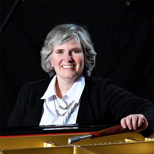 Wendy Bartsch