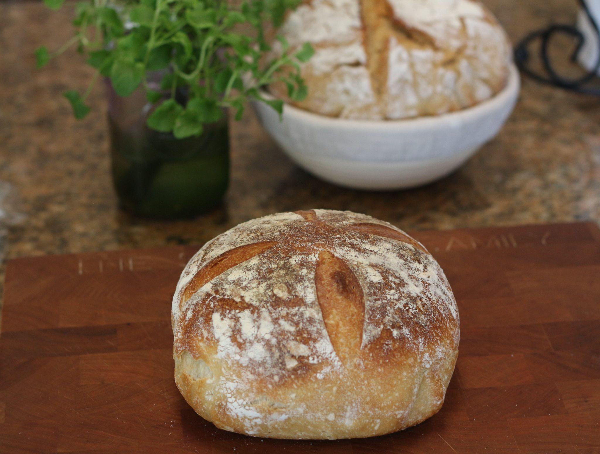 sourdough bread6