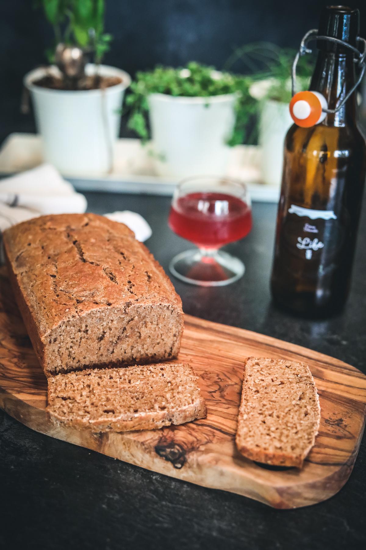 Kombucha Bread-2