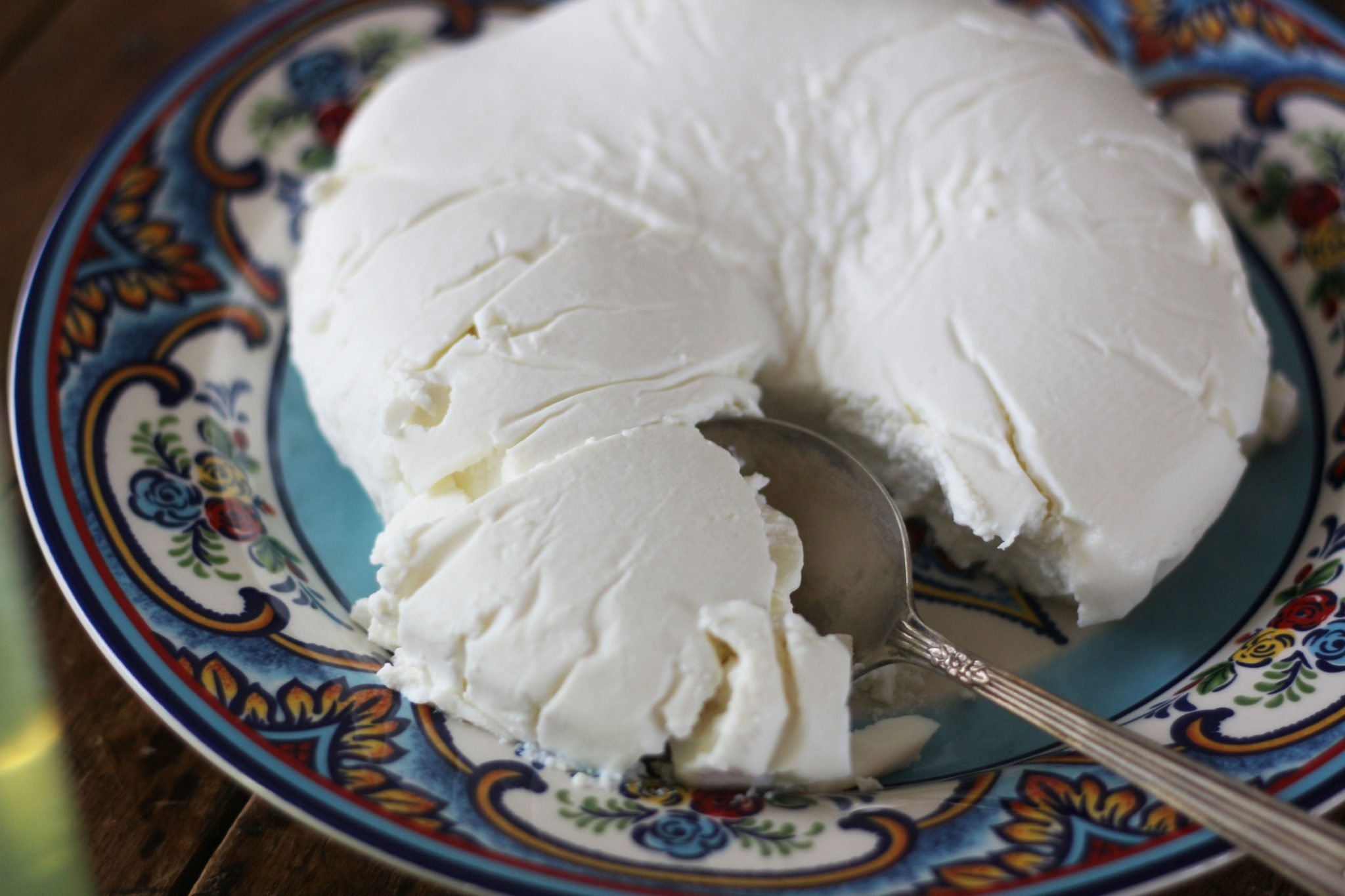 Recipe. Dough for pies on kefir and not only 12