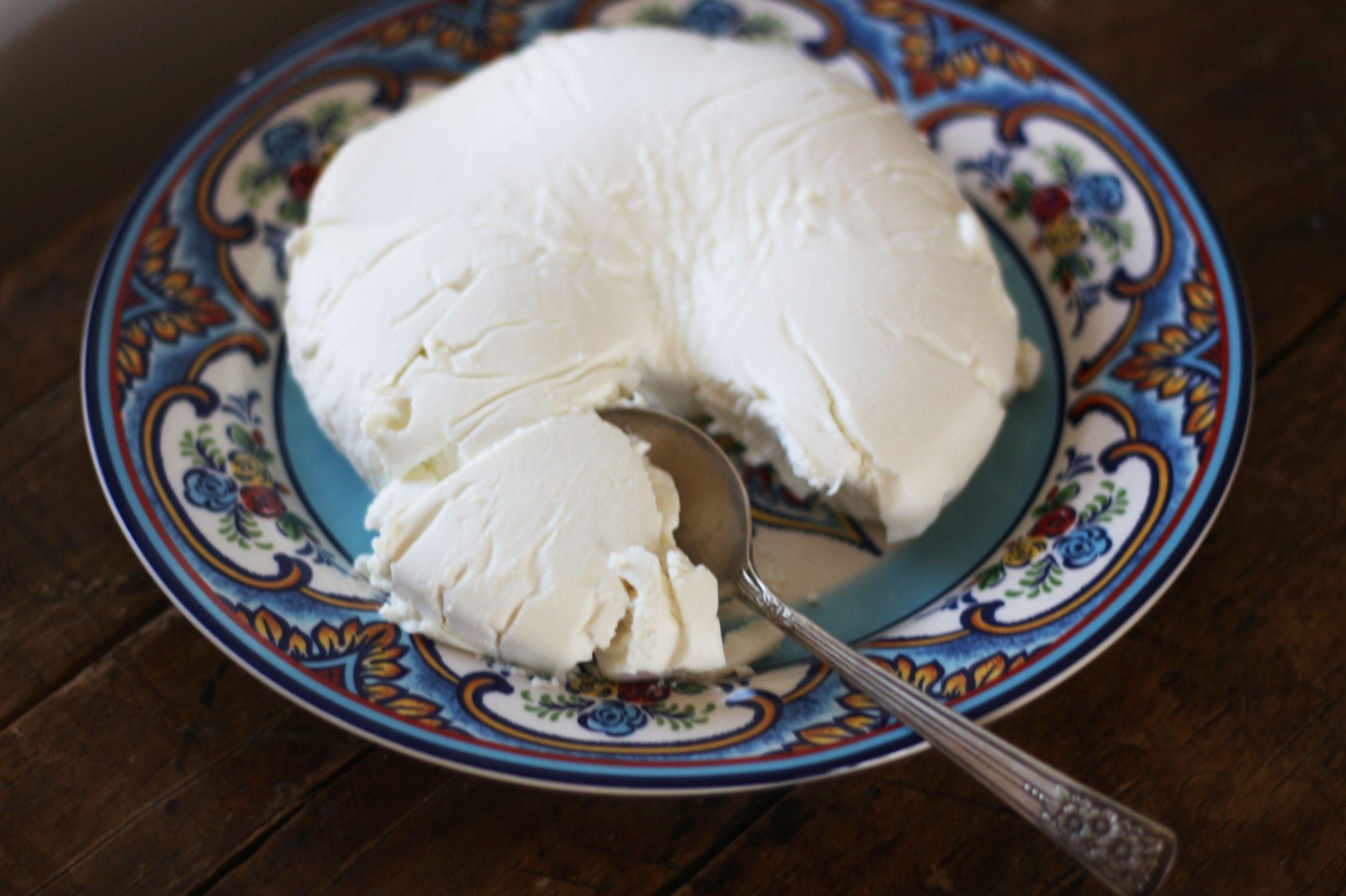 kefir cheese5