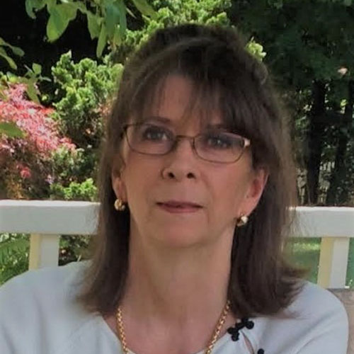 Deborah Oskwarek