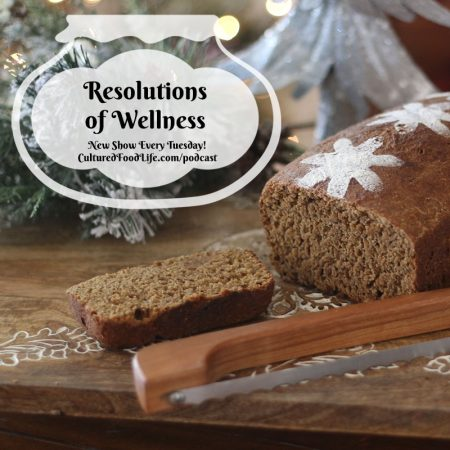 Resolutions of Wellness Square