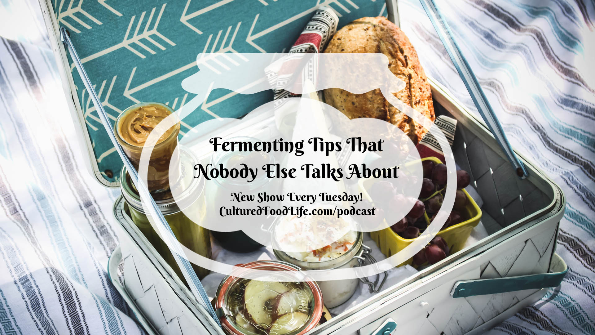 Fermenting Tips That Nobody Else Talks About Full