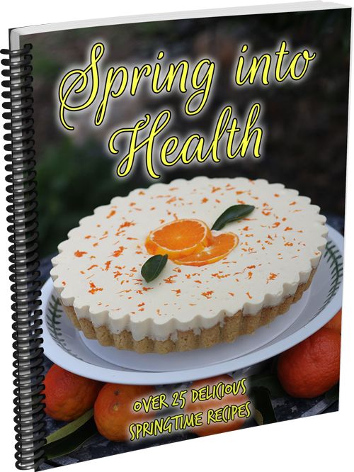 Spring into Health 2019
