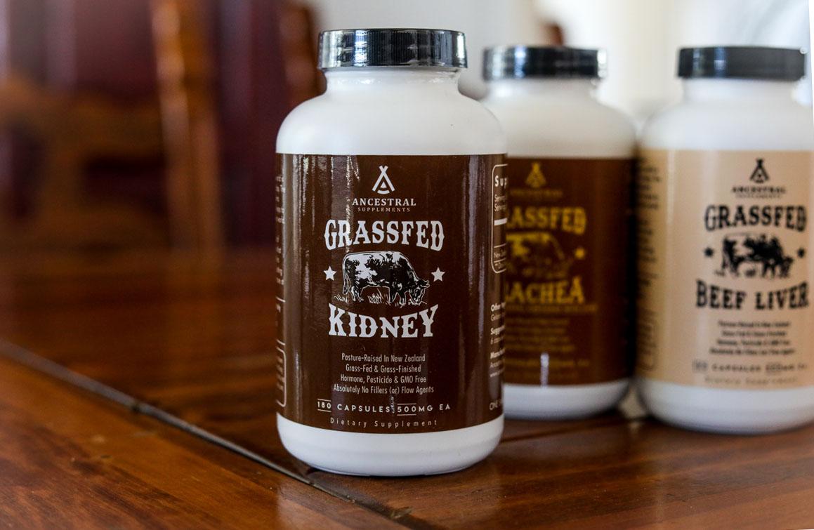 Kidney supplements-3