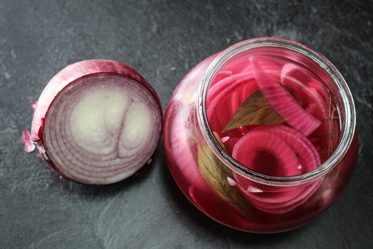 Cultured Onions (1)