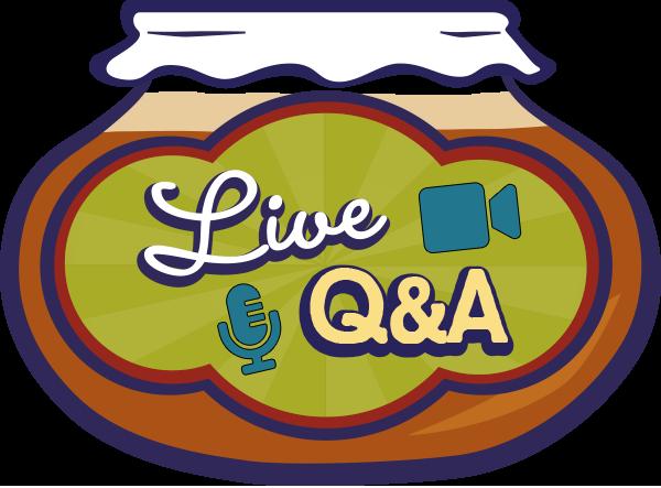 Life Q&A