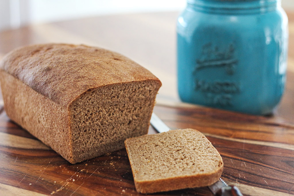 Sprouted-Bread-3-2