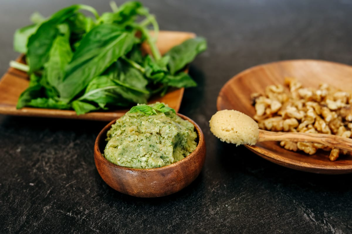 Walnut Miso Pesto-2