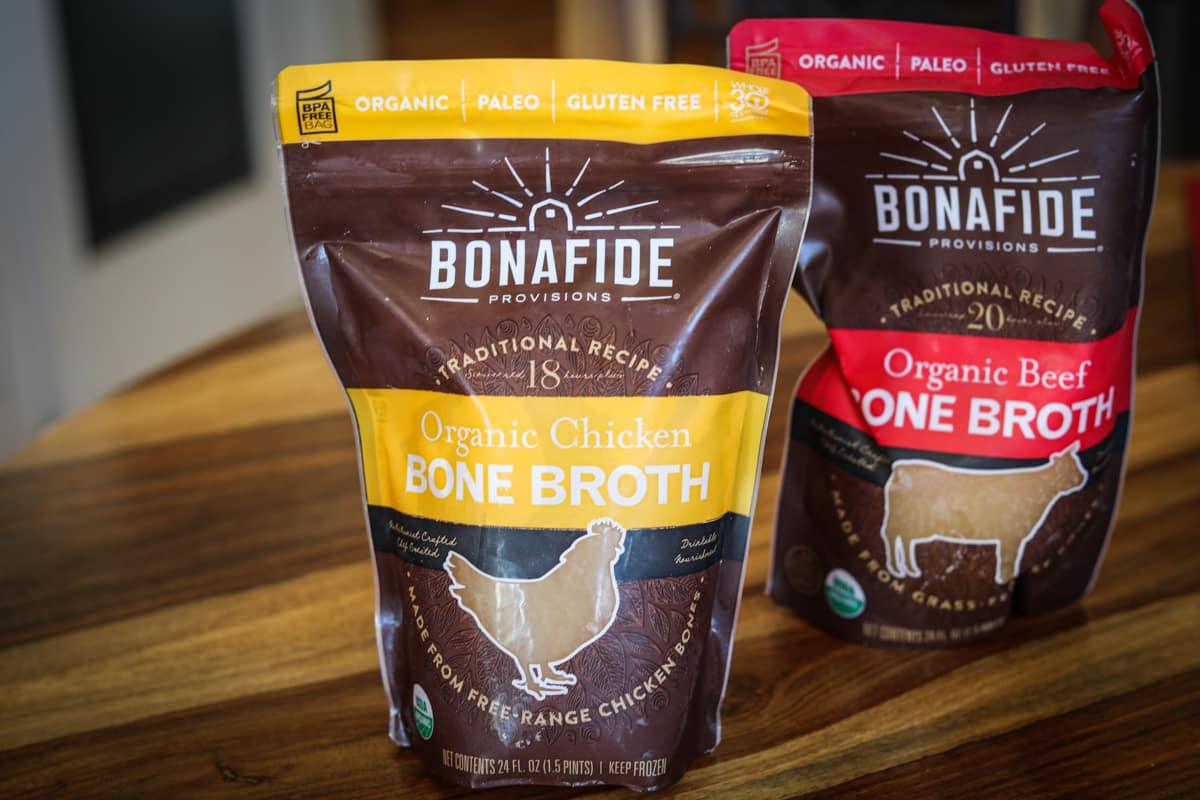 Bone broth Bonafide-2