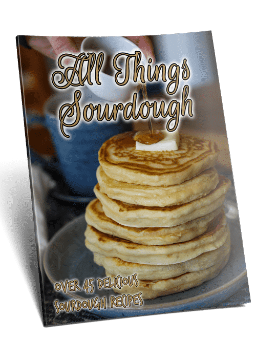 All-Things-Sourdough-2021