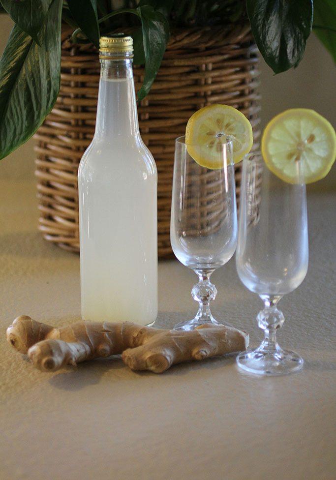 PageLines-Lemongingerwaterkefir.jpg