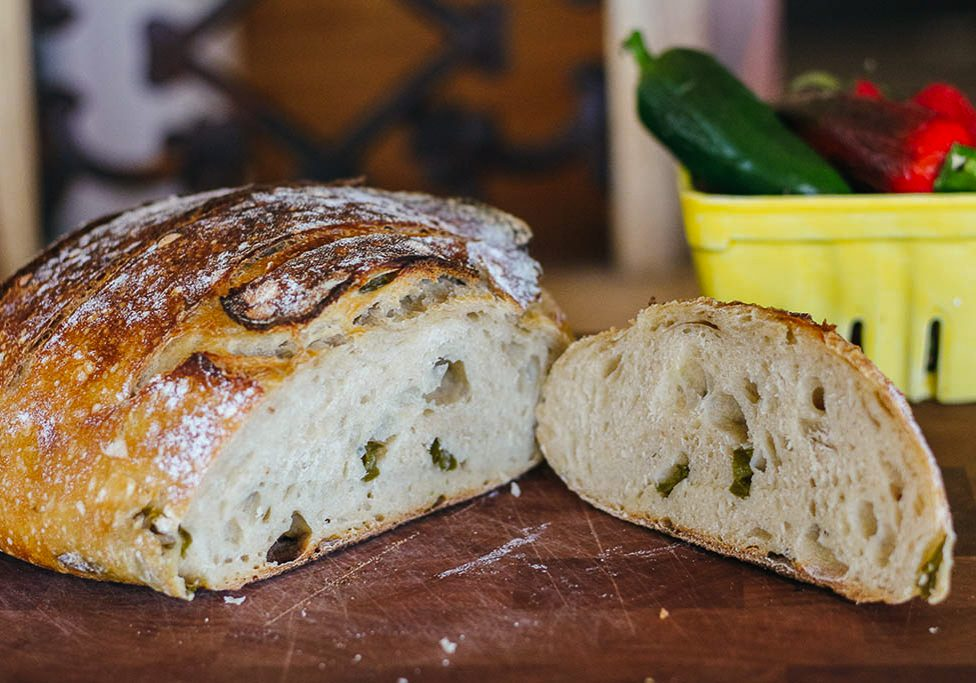 jalapeno-sourdough-2