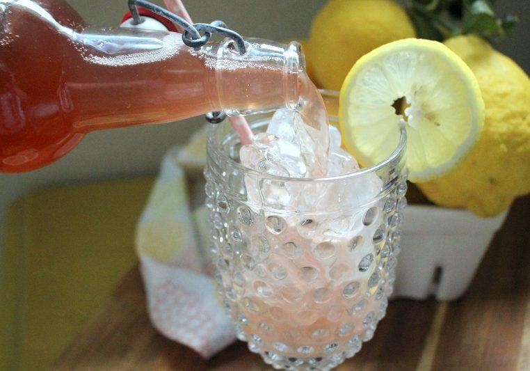 lemonadekombucha