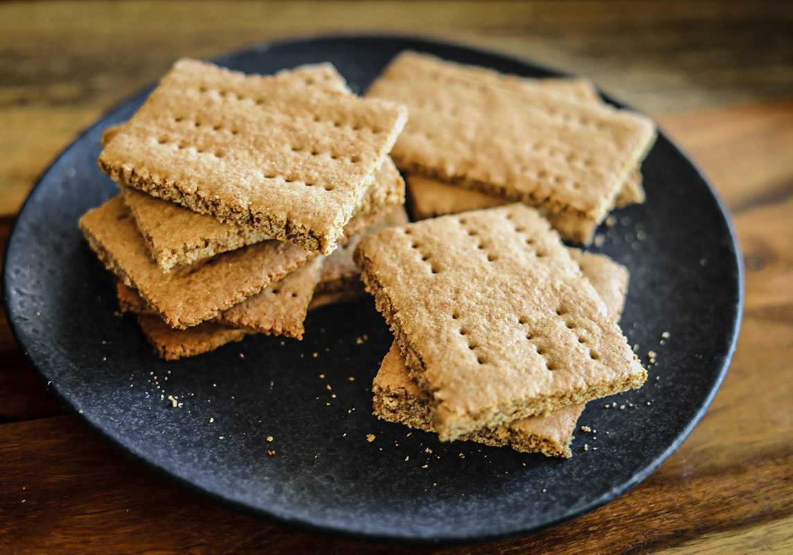 sprouted-Graham-crackers-2