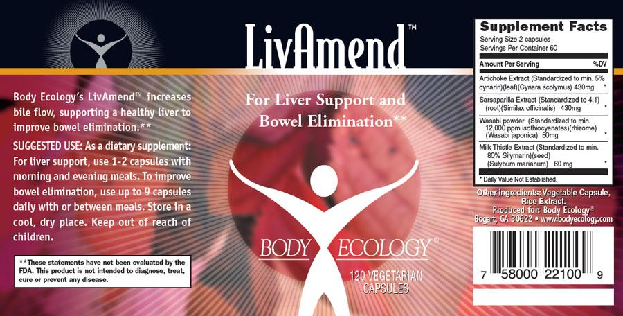 livamend-info